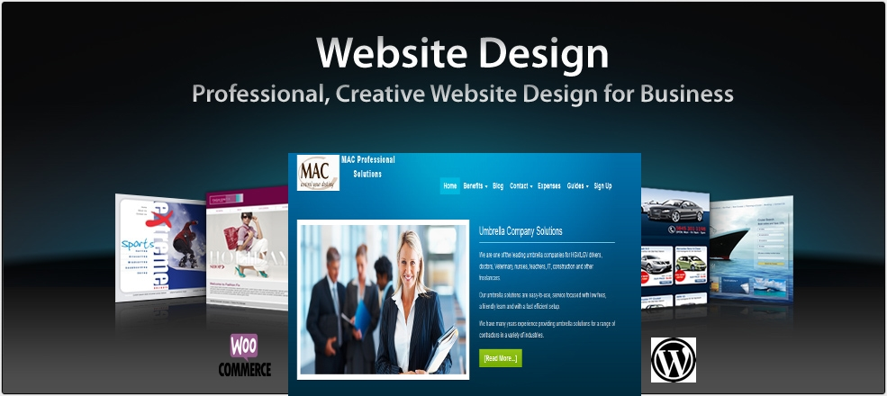 WHY ADELAIDE WEBDESIGN MARKETING IS RIGHT FOR YOUR BUSINESS