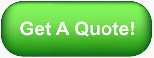 GET A QUOTE FOR FREE