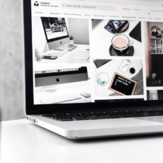 Why You Should Hire A Web Design Agency