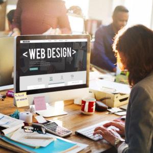 wed design agency adelaide
